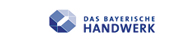 Partner: Bay. Handwerk
